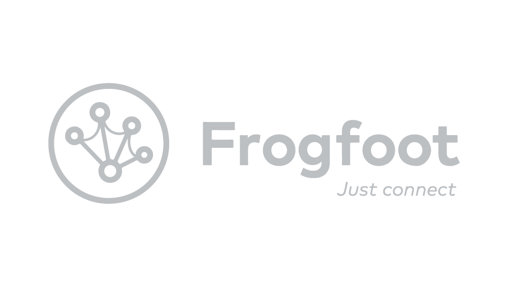 FNO_Frogfoot_31000px