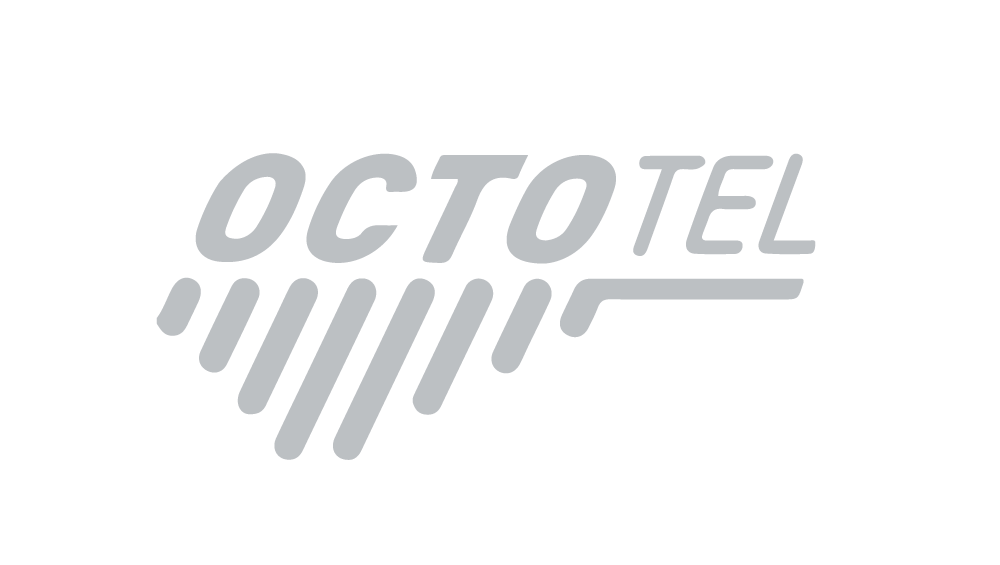 FNO_Octotel_31000px